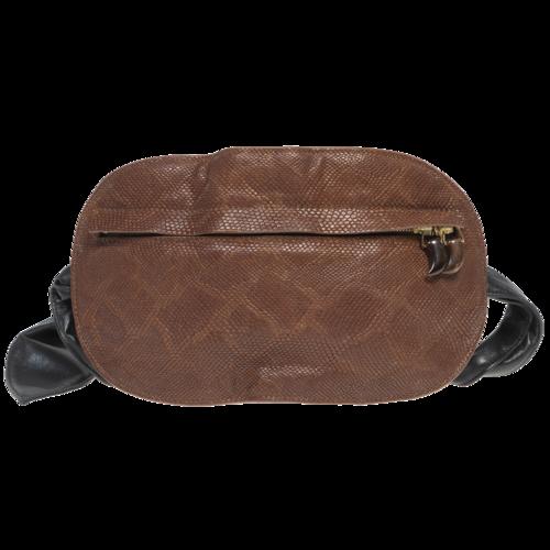 Nanushka Belt Bag