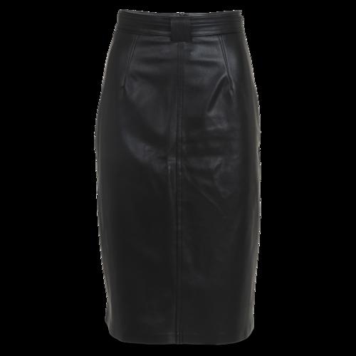 Bailey44 Pencil Skirt