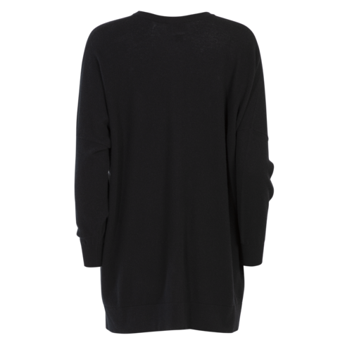 HANIA by Anya Cole Cashmere Sweater