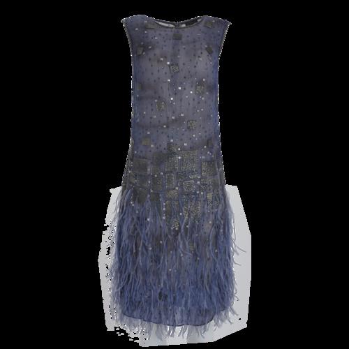 Douglas Hannant Cocktail Dress