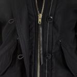 Rag & Bone Bomber Jacket