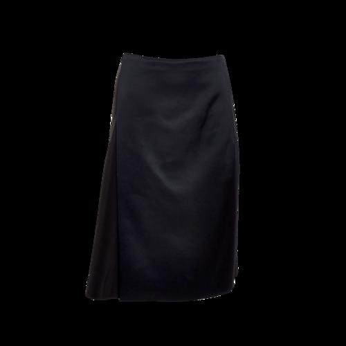3.1 Phillip Lim Silk Skirt