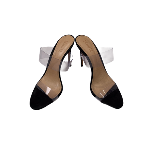 """Schutz """"Ariella"""" Sandals"""