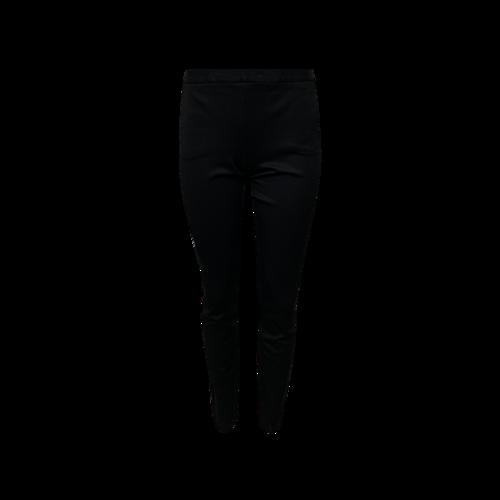 Jill Stuart Black Dress Pants