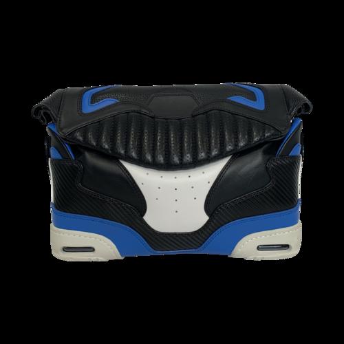 Alexander Wang Sneaker Bag