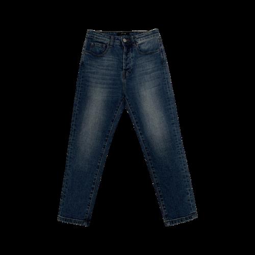 """J Brand """"Selena"""" Bootcut Jeans"""