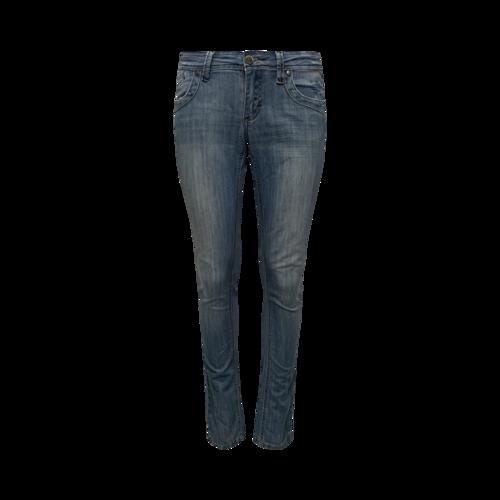 Fiorucci Low Rise Jeans