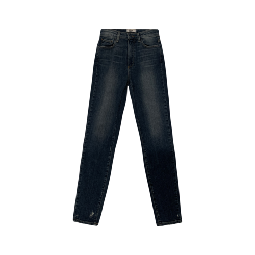 "Paige ""Margot"" Ankle Jeans"