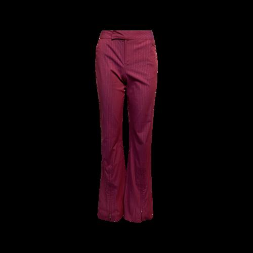 """Bohn Jsell Pink """"Le Motto II"""" Pants"""