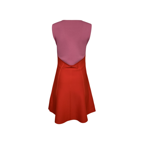 "Roseberry ""Sheri"" Knit Dress"