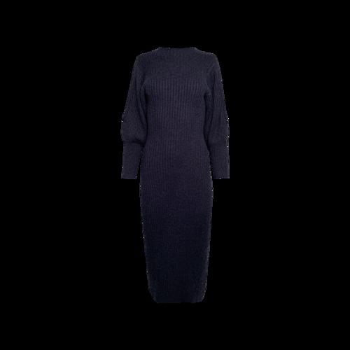 """Elliatt Blue """"Jade"""" Knit Dress"""
