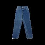 Blue 512 Slim Fit Jeans