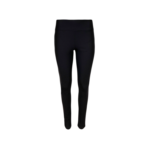 Nicole Miller Black Stretchy Trouser