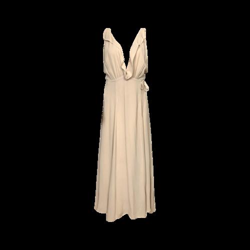 "Reformation Blush ""Cordelia"" Dress"