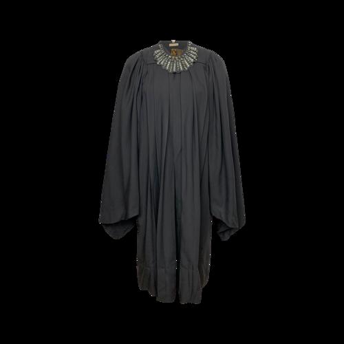 Costumes Black Ruth Bader Ginsburg Costume