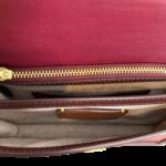 """Riley"" Convertible Belt Bag"