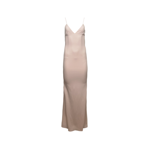 """Katie May Blush Pink """"Bambi""""Gown"""