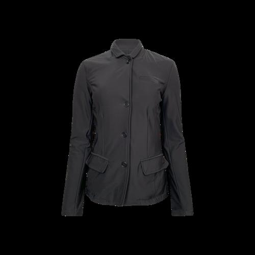 Anatomie Black Sporty Jacket