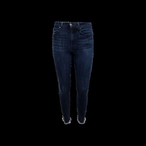 """Joes Jeans Dark wash """"Charlie"""" Skinny Jeans"""