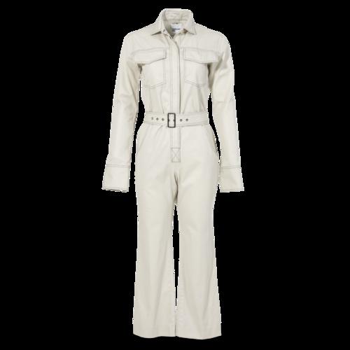 Orseund Iris Boiler Suit