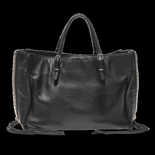 Balenciaga Small City Bag