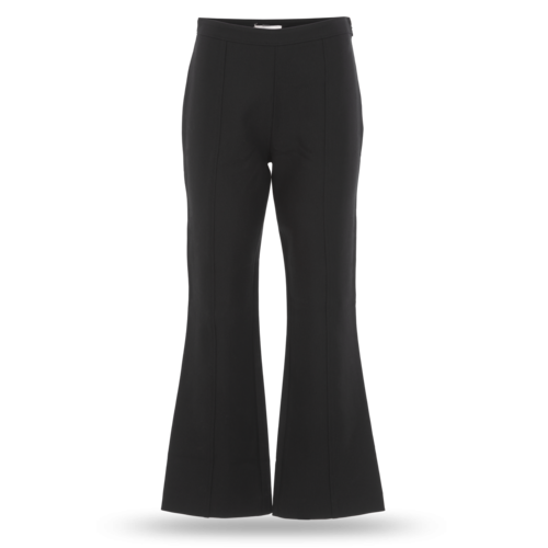 Cinq à Sept Cinq a Sept Black Dress Pants