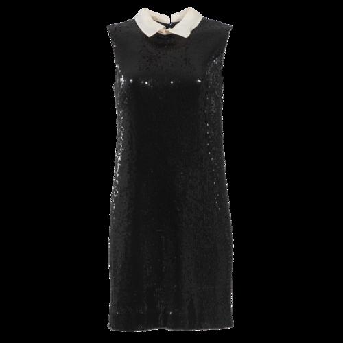 Sinclaire Sequins Dress