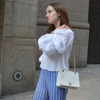 rent designer handbags